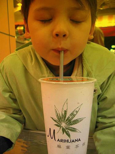 Immagini divertenti, LOLLose. [Topic Ufficiale] Marijuana