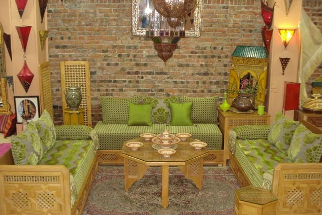 اثاث منزلي*المغربي Deco-salon-marocain-1285058343