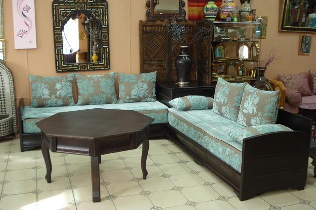 اثاث منزلي*المغربي Meubles-marocains-1285058297