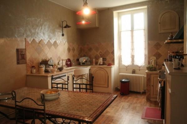 الأثاث والديكور المطبخ****2011***** 4E11FF921C09-6