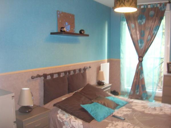je recherche des photos de chambres d enfant dans les turquo 4EC3227BE94D-2