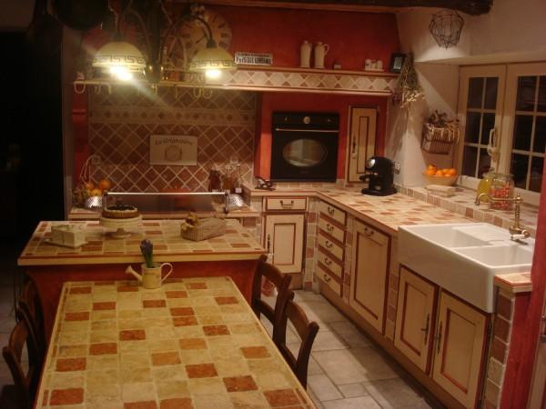 الأثاث والديكور المطبخ****2011***** BF117F1B2FAC-6