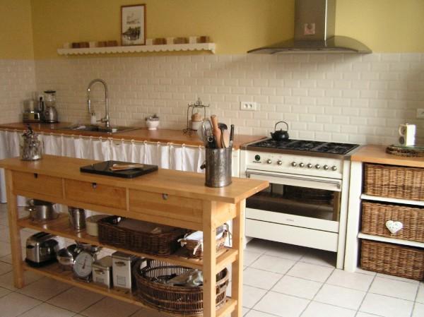 الأثاث والديكور المطبخ****2011***** F75928B4E6F2-6