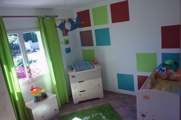 Relooking bureau/chambre d'amis Des-carres-1305669852