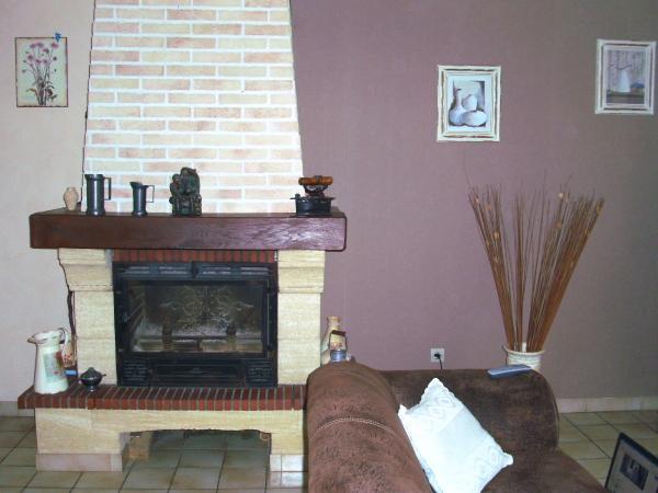 Besoin d'idées pour remoderniser ma cheminée en granit Ma-cheminee-1281974725