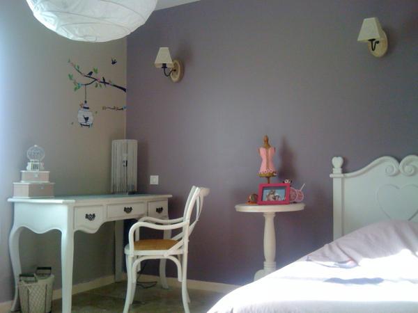 Quelle couleur pour les murs du salon - séjour ? Nouvelle-chambre-1301855941