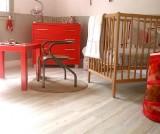 MAJ 02/02/2011 : chambre d'une petite mistouille de presque 3 mois... déjà ! 719085EAA71F-3