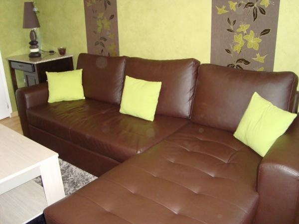 صور غرفة الجلوس روعة Canap%C3%A9-chocolat-201312051507202m
