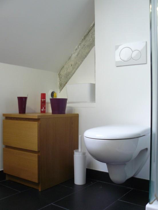 On fait péter la salle de bain  - Page 2 Salle-de-bain-201405012039583l