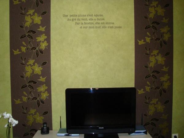 صور غرفة الجلوس روعة Stickers-et-bande-de-papier-peint-201312051505320m