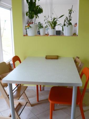 Maison en rénovation, à rafraîchir : Quelles couleurs pour notre séjour/salon/cuisine ouverte ? Table-201108082128488m