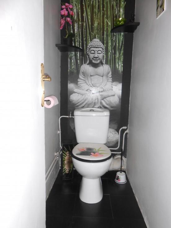 comment agrémenter mes toilettes Wc-zen-201302251441290l