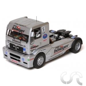 truck scalex Man-tr-1400-n5