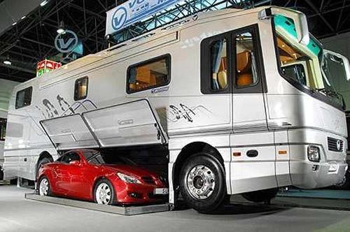 Logement: Quelles solutions ? - Page 2 Camping-car-maison-2