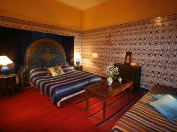 غرف نوم رائعه 200705221322511