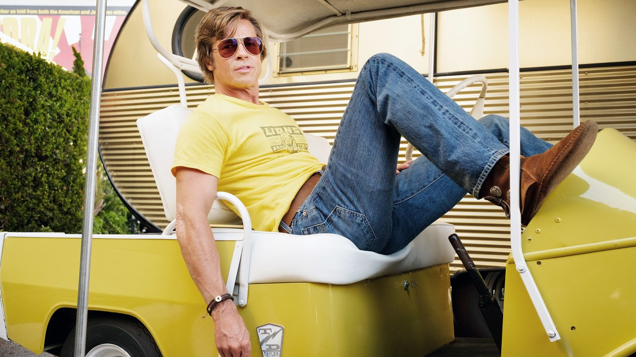 ¿Cuánto mide Brad Pitt? - Altura - Real height - Página 4 Film-07-24-19-once-upon-a-time-in-hollywood