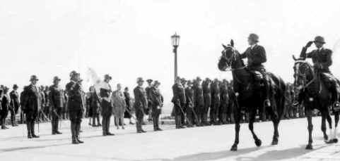 Influencia alemana en los uniformes argentinos Arg3516f