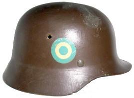 Influencia alemana en los uniformes argentinos Argea1