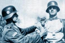 Influencia alemana en los uniformes argentinos Argpalom
