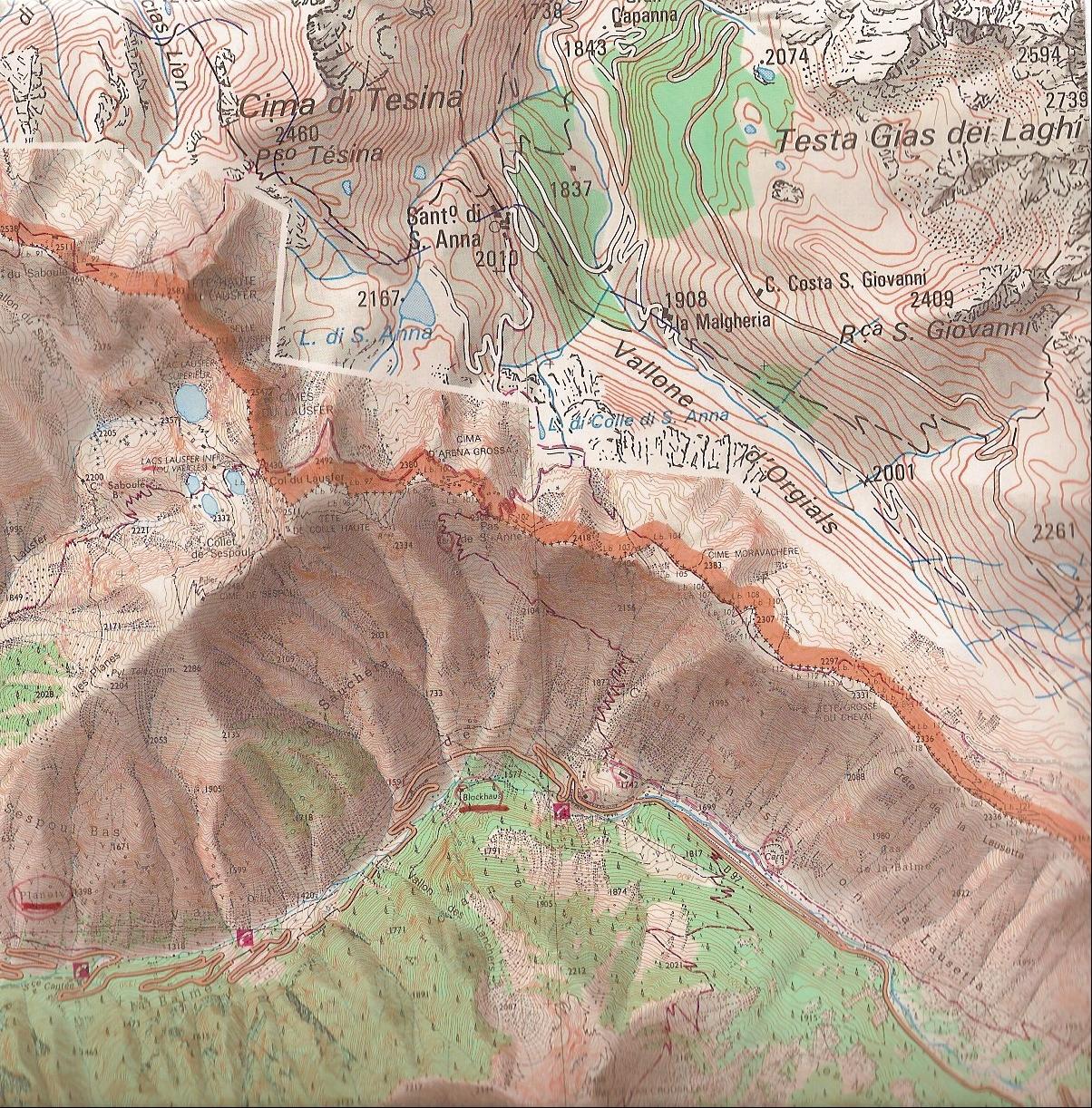 Isola 2000 col de la Lombarde 06050210154030292