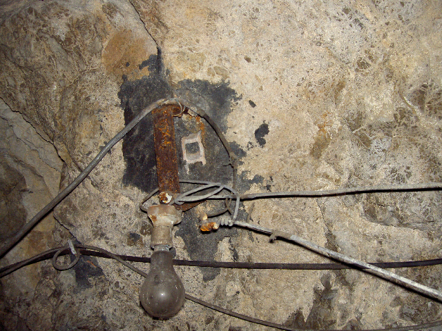 Nice: Quai des Etat Unis -  Raba Capeou - Colline du château 06062811034059266