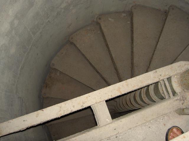 Nice: Quai des Etat Unis -  Raba Capeou - Colline du château 06062811204159284
