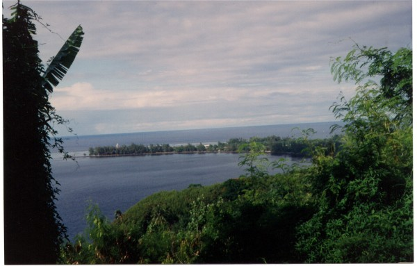 [CAMPAGNES C.E.P.] TAHITI - TOME 1 - Page 3 060906073713102068
