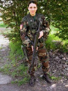Fusiliers Marins et Fusilieres 061029050427180403