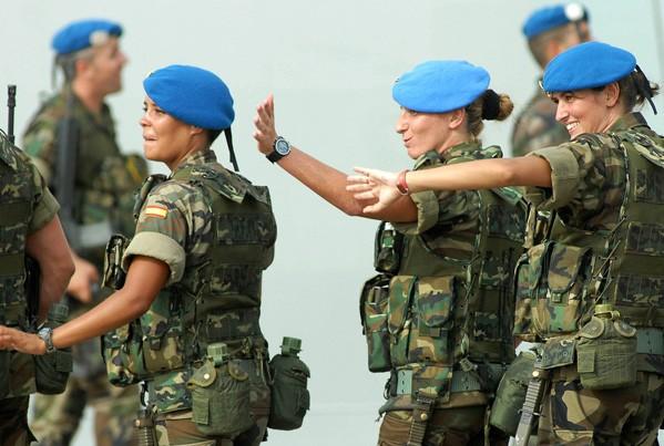 Fusiliers Marins et Fusilieres 061029050629180409