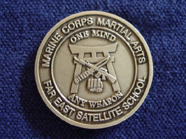 Fusiliers Marins et Fusilieres 061029063527180604