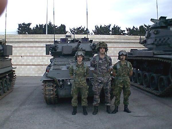 Fusiliers Marins et Fusilieres 061030015944181557