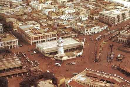 [Campagne] DJIBOUTI - TOME 1 - Page 5 061104082034193866