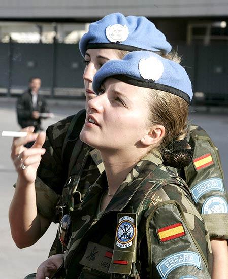 Fusiliers Marins et Fusilieres 061106064708196150