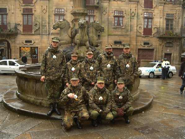 Fusiliers Marins et Fusilieres - Page 2 061114095210209790