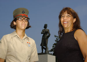 Fusiliers Marins et Fusilieres - Page 2 061114123832210005