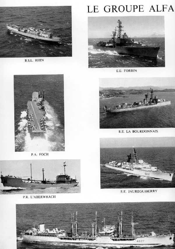 [Divers campagne C.E.P.] FORCE ALFA  061214104523247623