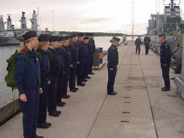 Fusiliers Marins et Fusilieres - Page 4 061222100559257029