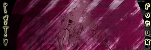 Les Fantomes de la 7ème Armée