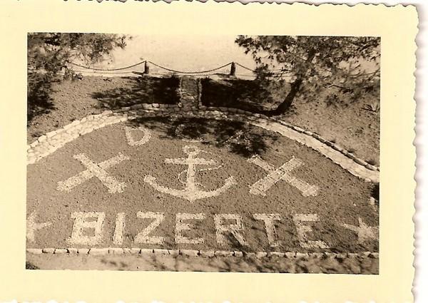 [Campagne] BIZERTE 070121072152292742