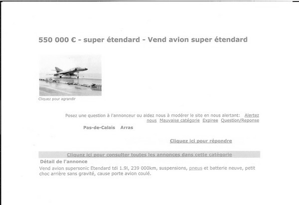 Aéronavale 070301045403358958