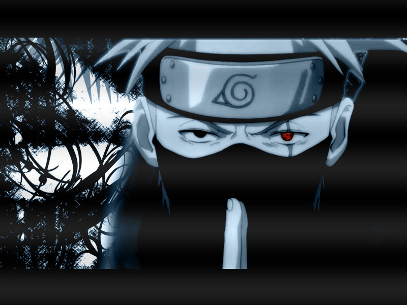 Galerie d'images Naruto - Page 2 070313053002387501