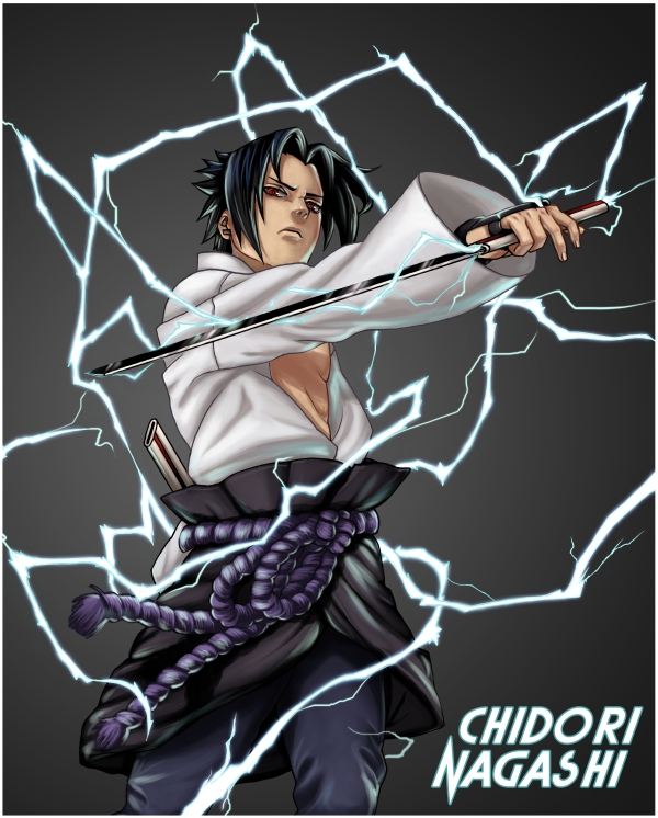Galerie d'images Naruto - Page 2 070416074019484857