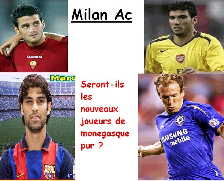 Milan AC 070426100206510693