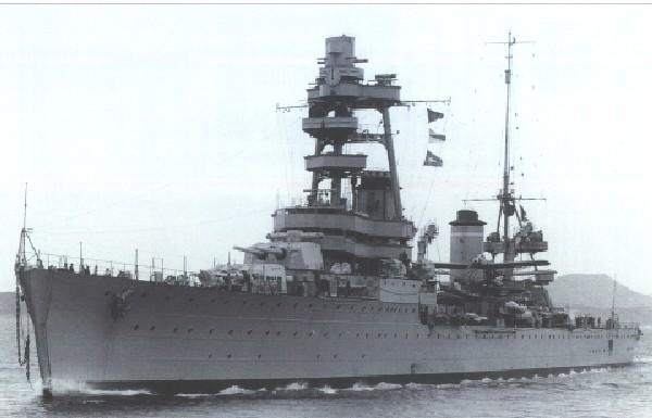 [Les traditions dans la Marine] Tenue dans la Marine- Tome 01 - Page 2 070508111138545341