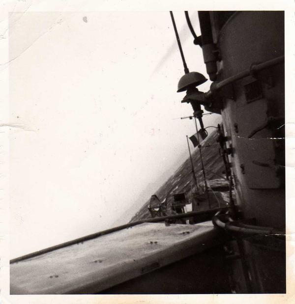 [Divers escorteurs côtiers] Les Escorteurs Côtiers - Page 13 070624103531753732