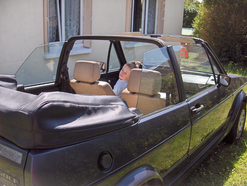mk1 cab  ... OZ posées!!!! 070701090639790812