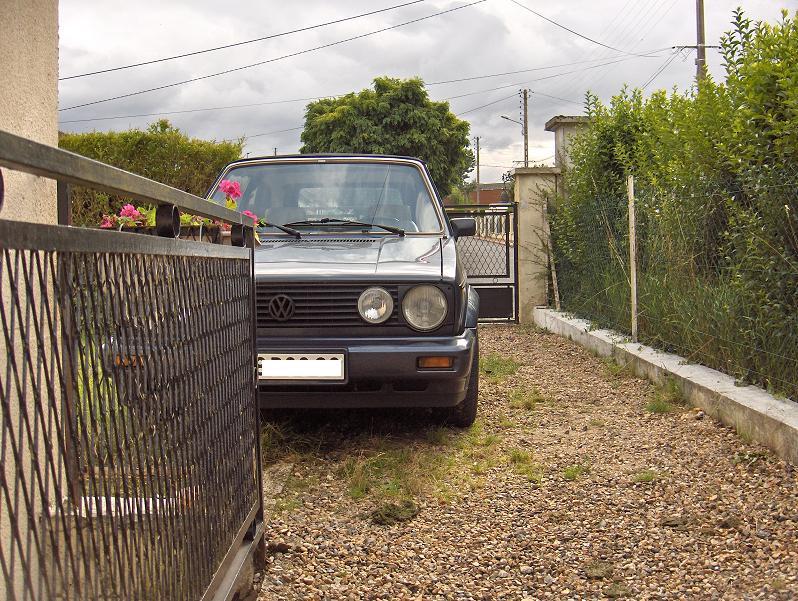 mk1 cab  ... OZ posées!!!! 070702064239795436