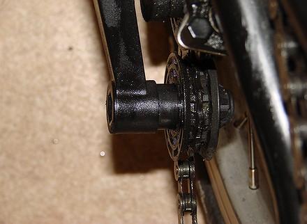 Pédale pliante fissurée [reconnaître l'usure des pièces] - Page 2 07081603132026401021932