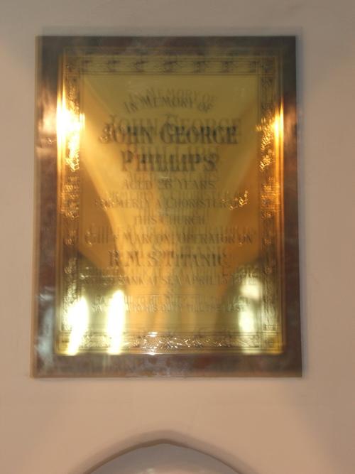 Photos de Godalming et Farncombe datant de 1895 et + 070818120342123291032869