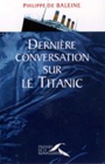Dernière conversation sur le Titanic 070819103838123291037939